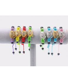 Dětský náramek Hello Kitty