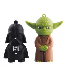 USB flash disk 16 GB - Star Wars