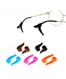 Protiskluzová regulace na brýle