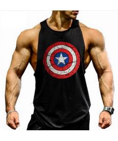 Pánské tílko Avengers