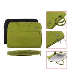 Univerzální taška na notebook