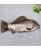 Vtipná peněženka ve tvaru ryby
