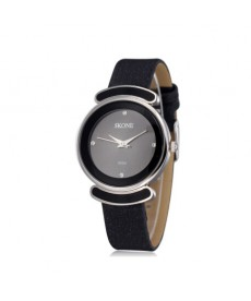 Dámské náramkové hodinky SKONE