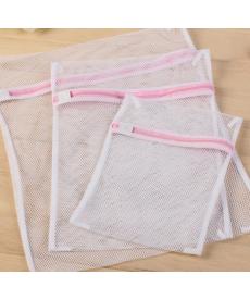 Nylonové tašky na prádlo