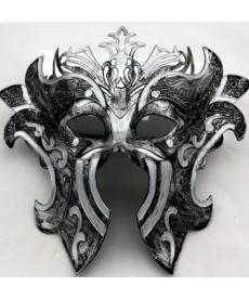 Retro italská maska na plesy