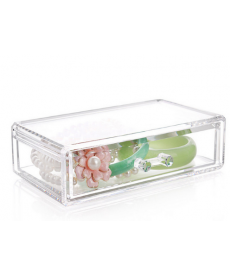 Kosmetický úložný box