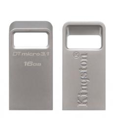 USB flash disk 16GB KINGSTON