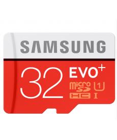 Paměťová karta micro SD 32GB
