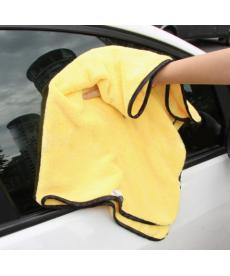 Ručník na mytí auta