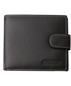 Pánská peněženka z kůže