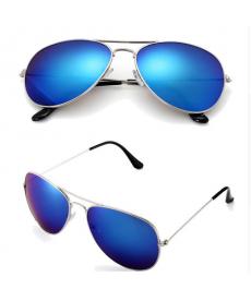 Pánské sluneční brýle