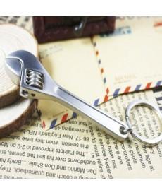 Přívěšek na klíče - klíč