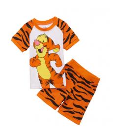 2dílný set s tygříkem