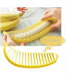 Kráječ na banán