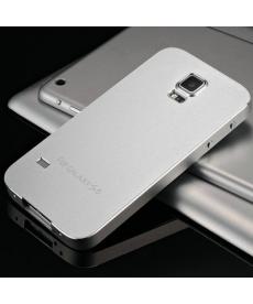 Hliníkové pouzdro na Samsung Galaxy S5 i9600