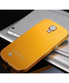 Hliníkové pouzdro na Samsung Galaxy S4 i9500
