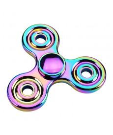Kvalitní spinner
