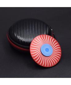 Vysoce kvalitní spinner