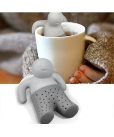 Čajové sítko Pan Tea