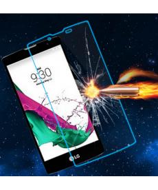 Tvrzené sklo na LG G4 Mini