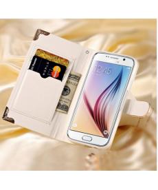 Flipové pouzdro na Samsung Galaxy s7 G9300