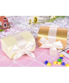 Sada svatebních krabiček