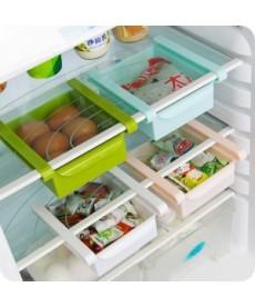 Víceúčelový kreativní box do chladničky