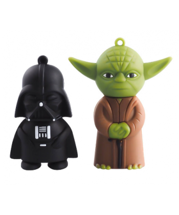 USB flash disk 16 GB - Star Wars