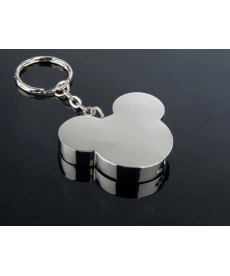 USB flash disk 4 GB - Mickey mouse