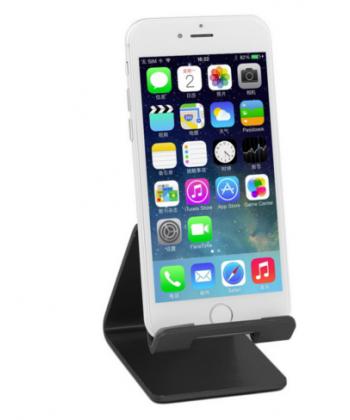 Univerzální držák na chytré telefony