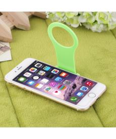 Nabíjecí držák na chytré telefony