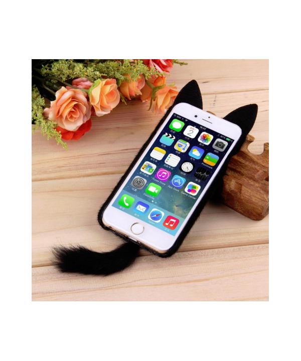 3D obal na iPhone 6 ... 612712c0094