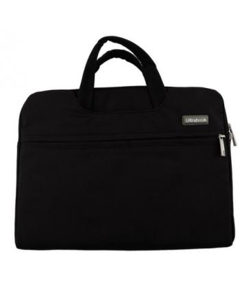 Taška přes rameno na 13ti palcový notebook