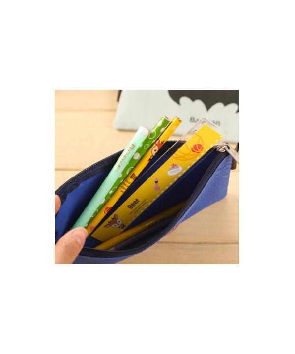 Pouzdro do školy na tužky v motivech filmových hrdinů d797520bdd