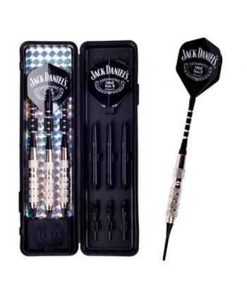Šipky Jack Daniel's