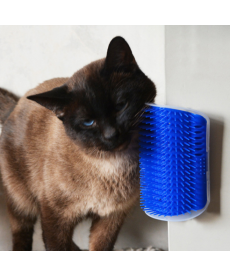 Kočičí drbátko