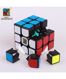 Rubikova kostka malá