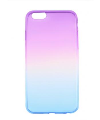 Zadní kryt na iPhone 6