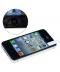 Přední a zadní kryt na iPhone 4s / 4G