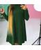 Dámské rolákové šaty