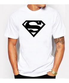 Pánské tričko Superman