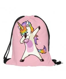 Sportovní batoh Unicorn