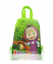Dětská taška Máša a medvěd
