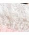 Slavnostní letní dívčí šaty s tylem