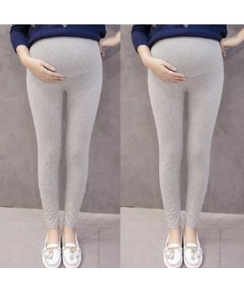 Těhotenské legíny