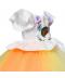 Holčičí kostým unicorn