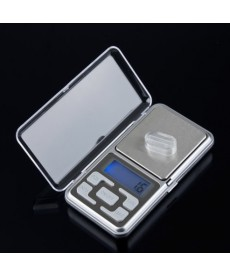 Digitální mini váha 500 g/0,1 g