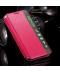 Flipový chytrý obal na Samsung Galaxy s6 / s6 edge