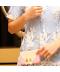 Luxusní pouzdro na LG G3
