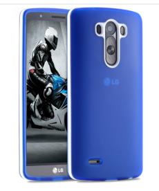 Zadní kryt na LG G3